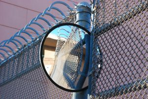 Does home detention really work? An article written by Archie Pittaway of Mildwaters Lawyers Kadina. Lockdown! by Josta Photo via Flickr.